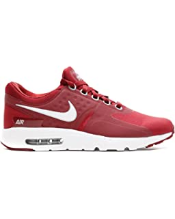 cheap for discount 85251 453c9 Nike Air Max Zero Essential Sneaker Trainer