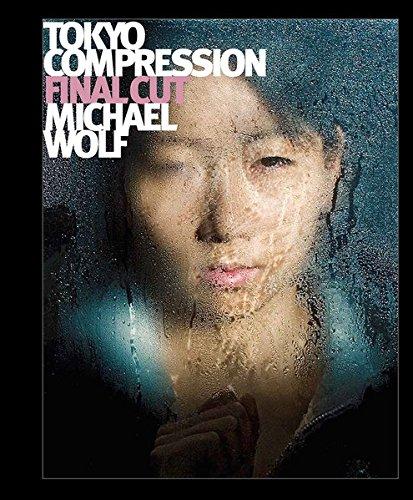Michael Wolf - Tokyo Compression Final (Cut Wolf)