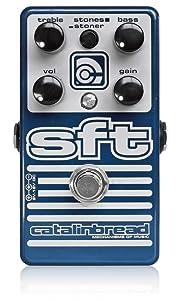Catalinbread SFT