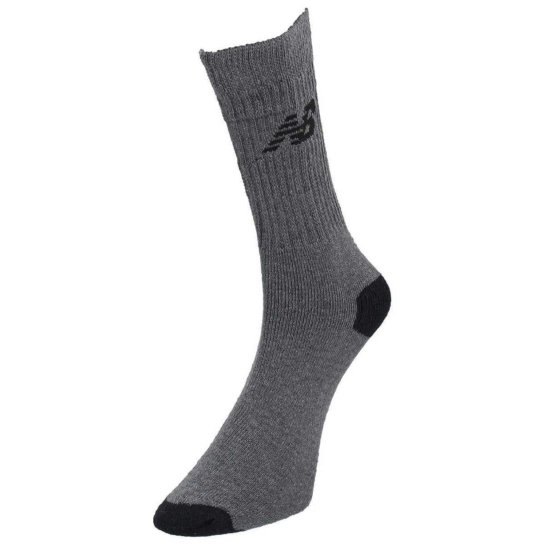 12 pair New Balance Sportsocks Sportsocken Tennis socks UK 3- 11