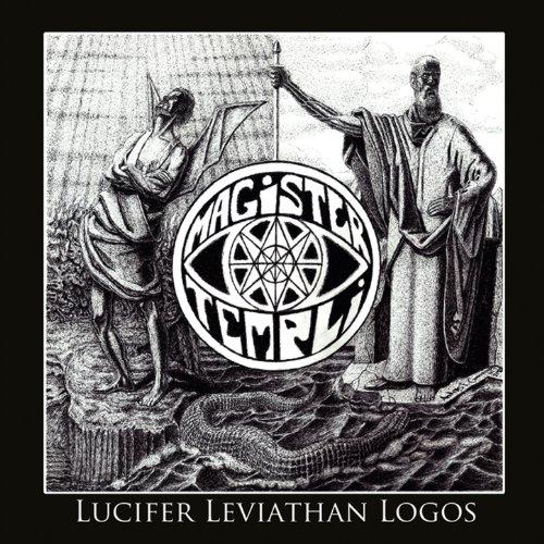Logo Temple Metal (Logos)