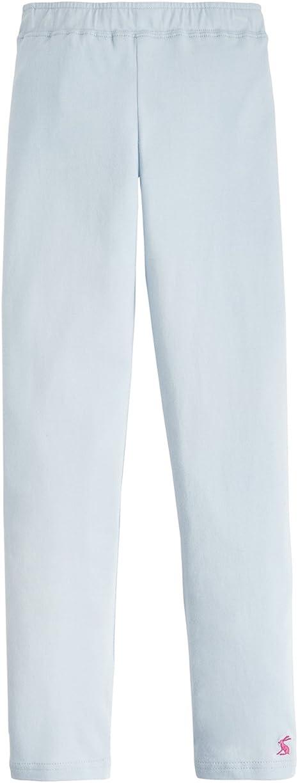 Joules Emilia Jersey Leggings
