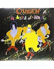 A Kind Of Magic (Vinyl)