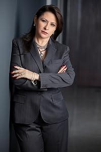 Wanda Pina-Ramirez