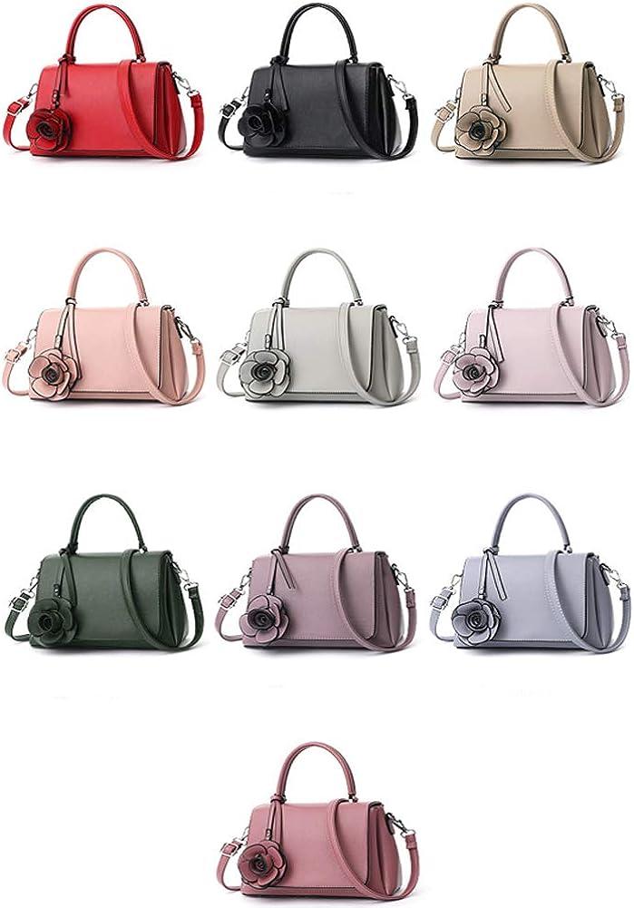 backpack send girlfriend handbag bag lady female Chinese style Ladies bag diagonal bag girl party business travel shopping gift fashion backpack