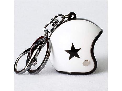 MtniAY Home Motocicleta Estrella de Cinco Puntas Sombrero ...