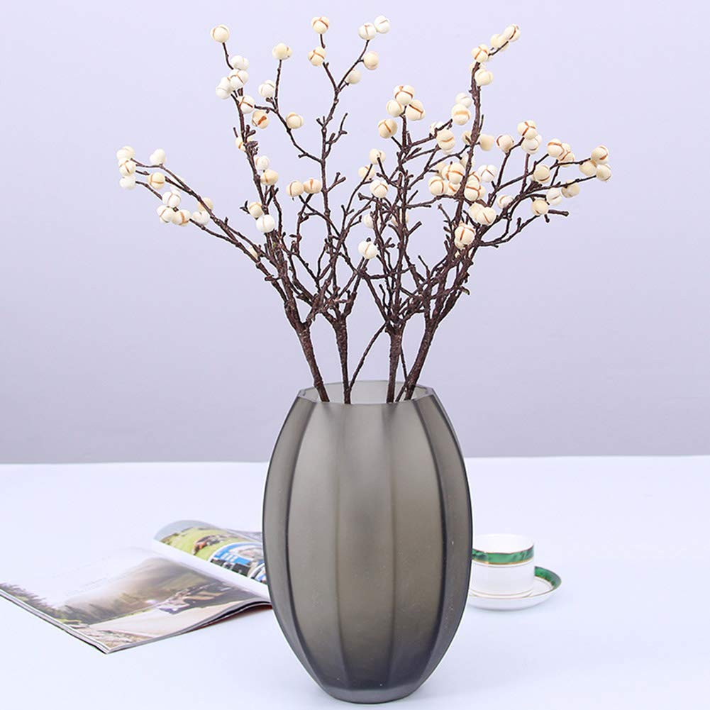 super1798 1Pc Artificial Fruit Berry Garden DIY Stage Party Home Holiday Stage Craft Decor