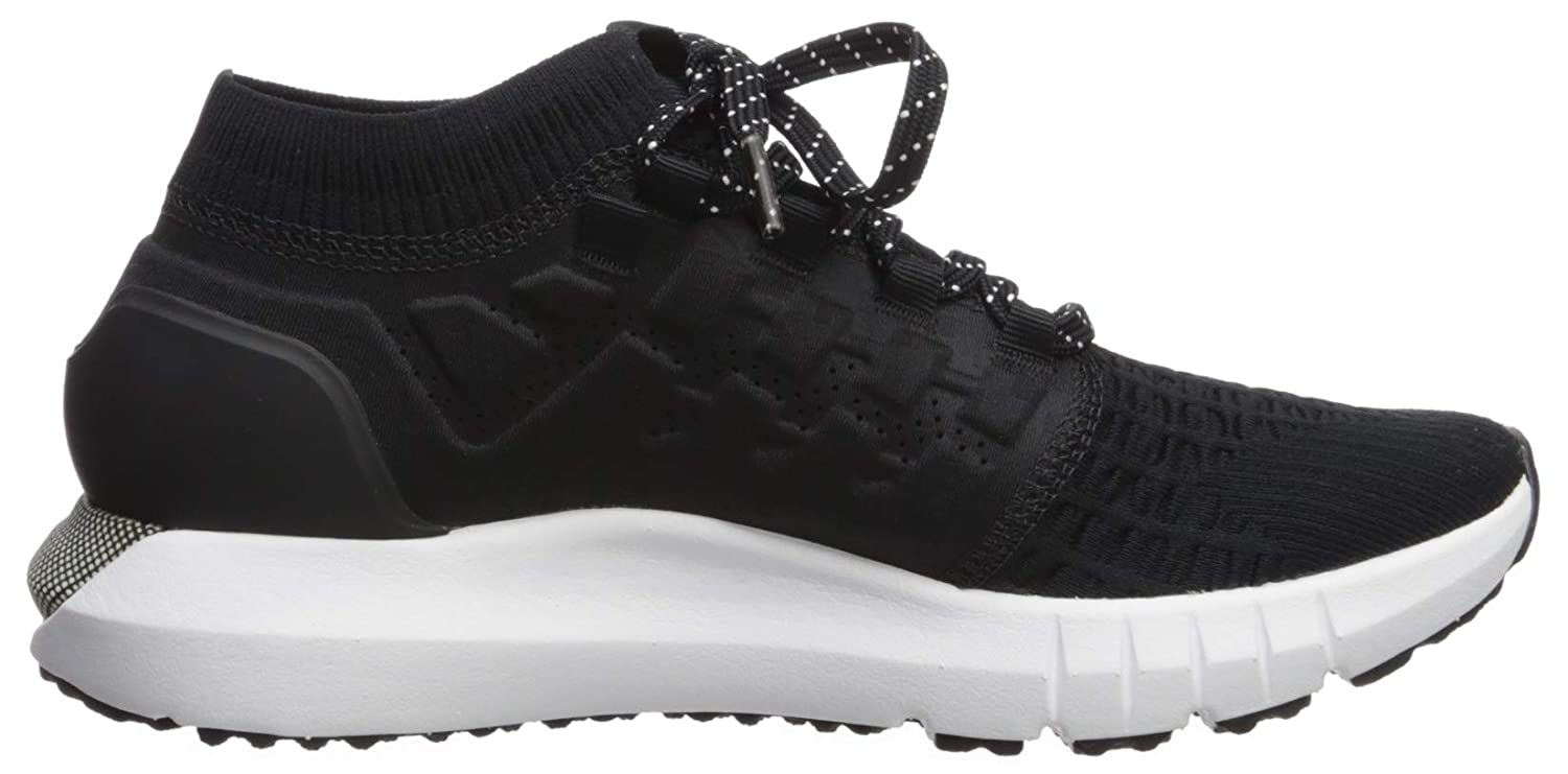 Amazon.com | Under Armour Mens HOVR Phantom CT Running Shoe | Road Running
