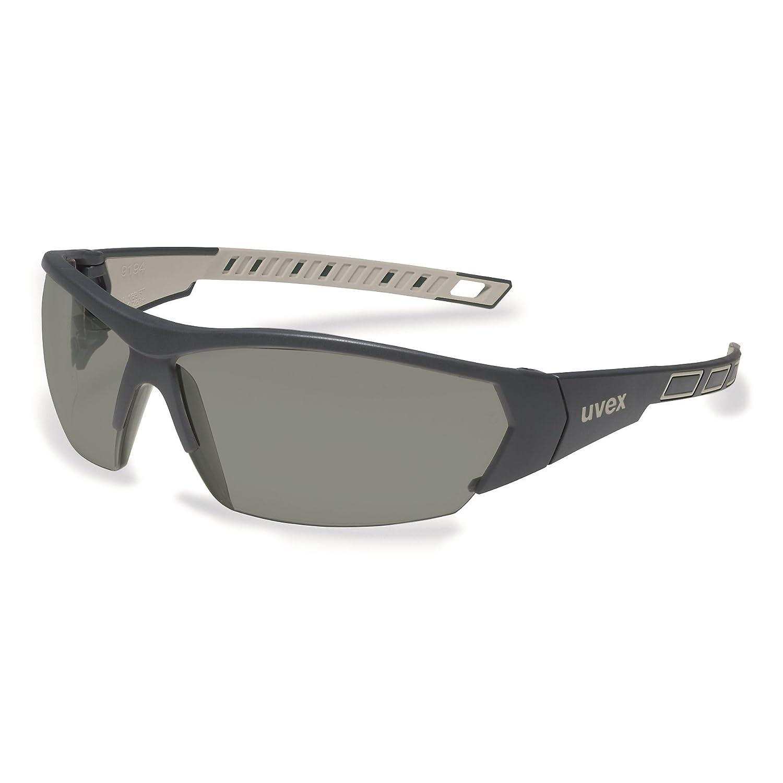 Ravs Sportbrille Fahrradbrille Radbrille Triathlonbrille Sonnenbrille B8E7t9LdoF