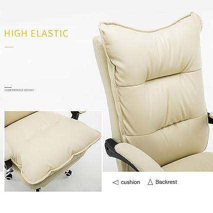 Pleasing Amazon Com Yhjm Computer Office Homeowner Lunch Break Bralicious Painted Fabric Chair Ideas Braliciousco