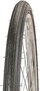 "BICYCLE TUBE 24x1/"" PRESTA VALVE MINI JR CRUISER BMX *540 Rims* ISO 540 RIMS"