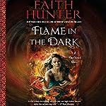 Flame in the Dark: Soulwood, Book 3 | Faith Hunter