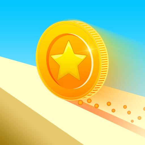 free amazon coins - 9