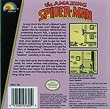 The Amazing Spider-Man (UK Import)