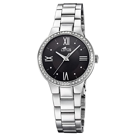 Lotus reloj mujer Trend Grace 18391/2