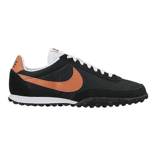 Orange Nike Waffle E itScarpe '17 45Amazon Borse Racer Blackterra 8XNnP0wOk