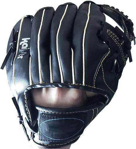 Instag Softball Guantes de béisbol Juego de Pelota para Serie ...
