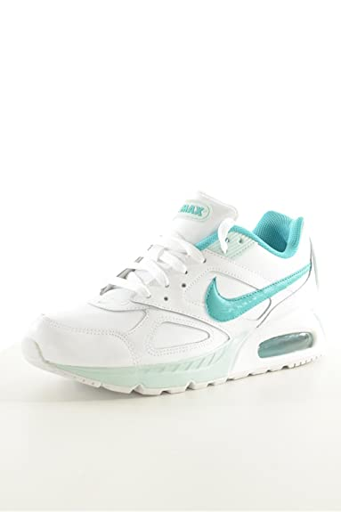 Nike WMNS Air Max Ivo, Chaussures de Sport Femme: