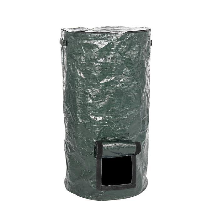 Bolsa de Compost, 2 Tamaños de Residuos Orgánicos Huerta de ...