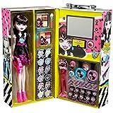 "Monster High Fashion Doll Case "" Draculaura"""
