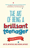 The Art Of Being A Brilliant