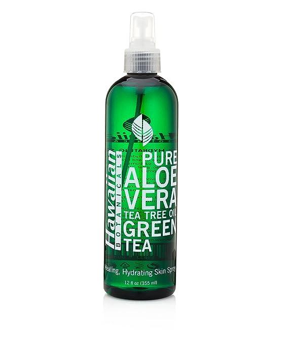 The Best The Healing Garden Green Tea Therapy Enlightening