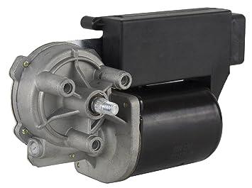 Nuevo motor para limpiaparabrisas 2000 2001 2002 2003 2004 2005 ...