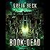 Book of the Dead: A Matt Kearns Novel 2