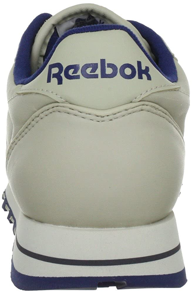 4f9f65ddd8f45 Reebok Cl Lthr