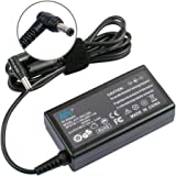 KFD 65W AC Alimentation Chargeur pour Asus A8 F8 X81 A43S A55V A42J X81 X450 A41I A43E K52 K70 K73 K53 X55VD U130 A53E X53S F555 F502C F502CA F551M F555LA F555UA K550CA K550LA K501UW VivoBook SADP-65KB B/PA-1650-66/ADP65JH-BB ADP-65DB REV.B ADP-65HB BB ADP-65JH BB EXA0703YH ADP-65JH AB ADP-65JH BB ADP-65GD B ADP-65JH CB Acer,Fujitsu Toshiba,Medion,Lenovo,Packard Bell EasyNote,Advent,MSI Alimentation secteur/Adaptateur PC Portable /chargeur NOTEBook 19V 3,42A 65W -5,5*2,5MM