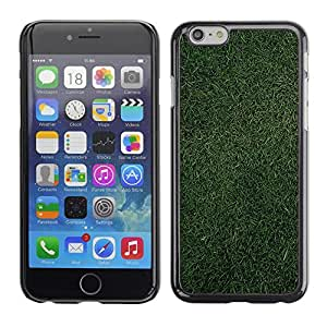 "For Apple Iphone 6 Plus / 6S Plus ( 5.5 ) , S-type Simple patrón de 29"" - Arte & diseño plástico duro Fundas Cover Cubre Hard Case Cover"