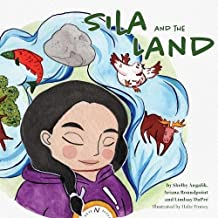 Sila and the Land