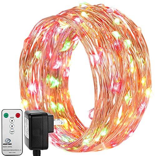 DecorNova Adapter Control 39 4 Feet Multi Color product image