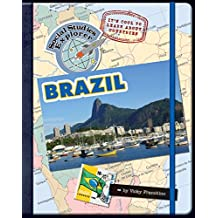 It's Cool to Learn About Countries: Brazil (Explorer Library: Social Studies Explorer)