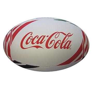 Gilbert - Balón de Rugby de la Copa del Mundo, diseño de Logotipo ...
