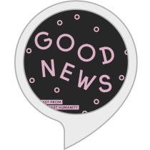 The Good News Podcast (by Cards Against Humanity)