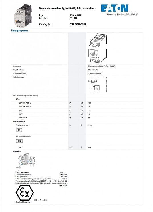 Großzügig Steckverbindungsschema Fotos - Elektrische ...
