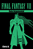 Final Fantasy VII - Guía Argumental