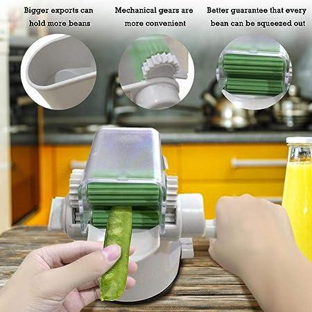 Rápido y eficiente: este cortador de granos es uno de los más eficaces del mercado. Ahora puedes qui