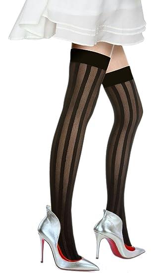 Pantolette Modell Mizzi saphir kombi Klettverschl Think!Papiertüte Think incl