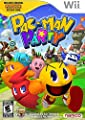 Pac-Man Party by Namco