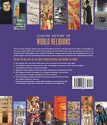 National-Geographic-Concise-History-of-World-Religions-An-Illustrated-Time-Line