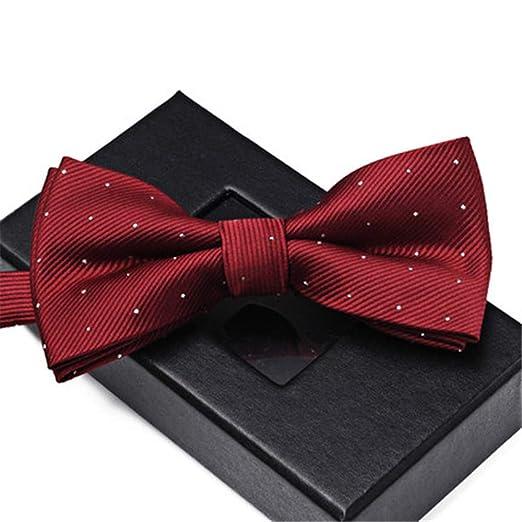 Corbatas Corbata Caballero Lazo Matrimonio Británico formal ...