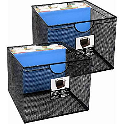 neat-life-mesh-office-file-organizer-1