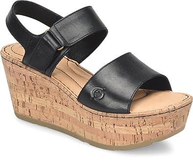 4c577ab7b8efd Amazon.com | Born Womens - Mae | Shoes