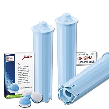 claris blue wasserfilter