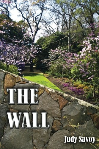 Download The Wall (The Discovery Series) PDF