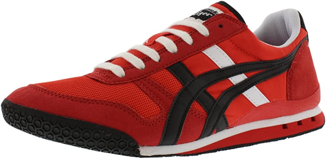 Onitsuka Tiger by Asics Unisex Ultimate