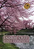 img - for Inside Out: Final Conflict by James A. Gauthier (2014-06-03) book / textbook / text book