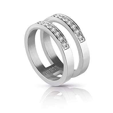 bague homme taille56